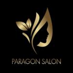 Hair Salon, Paragon Beauty Salon