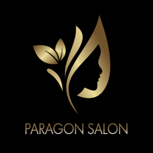 Hair Salon, Paragon Beauty Salon