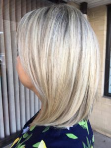 blonde-hair-color-cut
