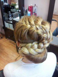 hair-braid
