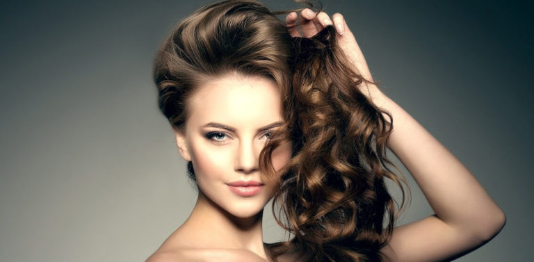 Best Beauty Salon – How to choose?